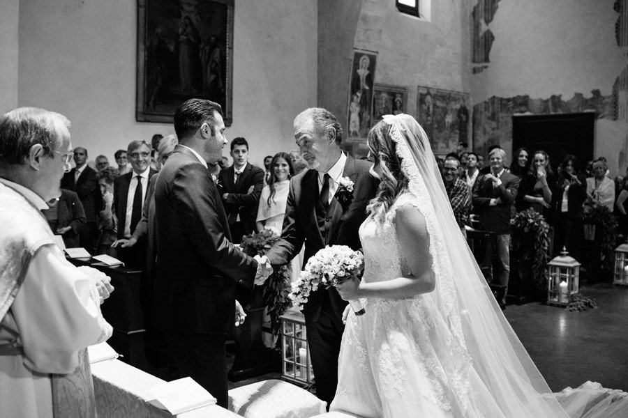 matrimonio-chiesa-pozzo-bianco-287162