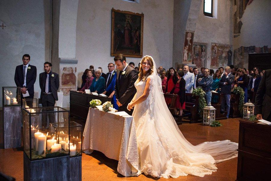 matrimonio-chiesa-pozzo-bianco-287163