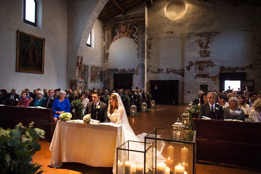 matrimonio-chiesa-pozzo-bianco-287165