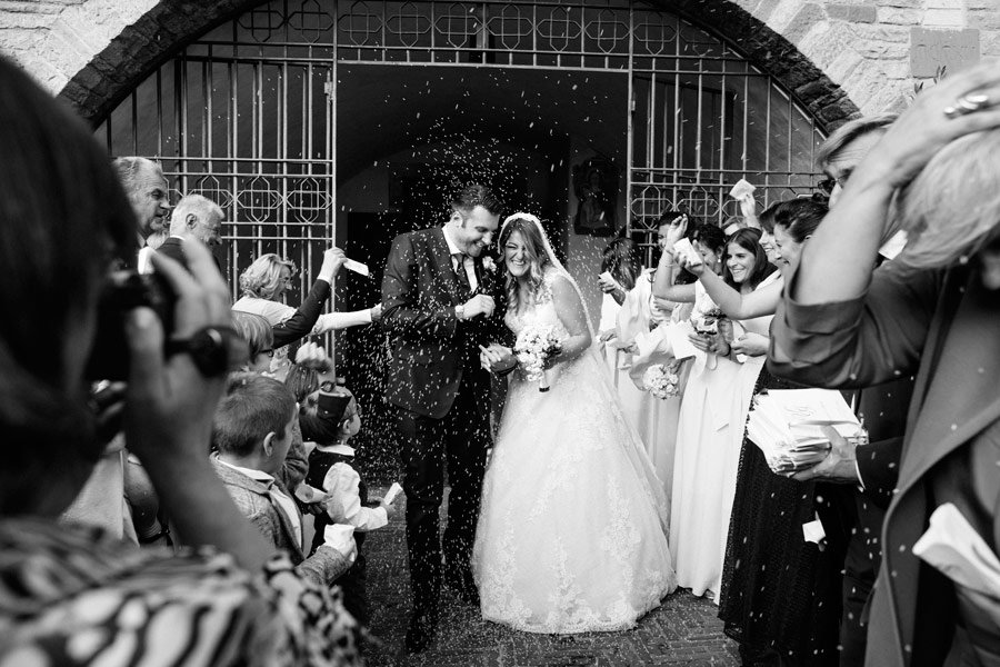 matrimonio-chiesa-pozzo-bianco-287169