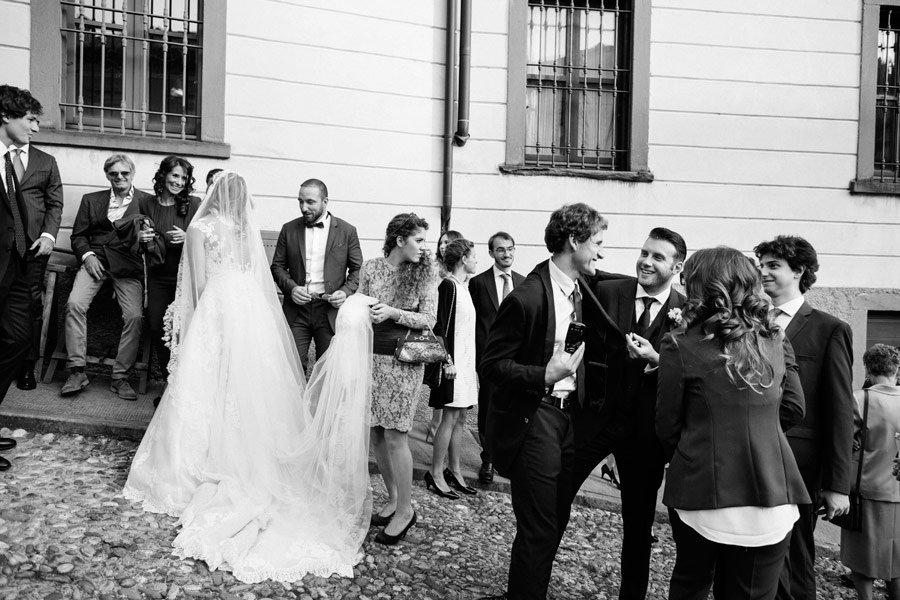matrimonio-chiesa-pozzo-bianco-287170