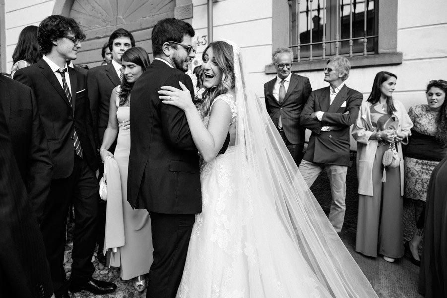 matrimonio-chiesa-pozzo-bianco-287171