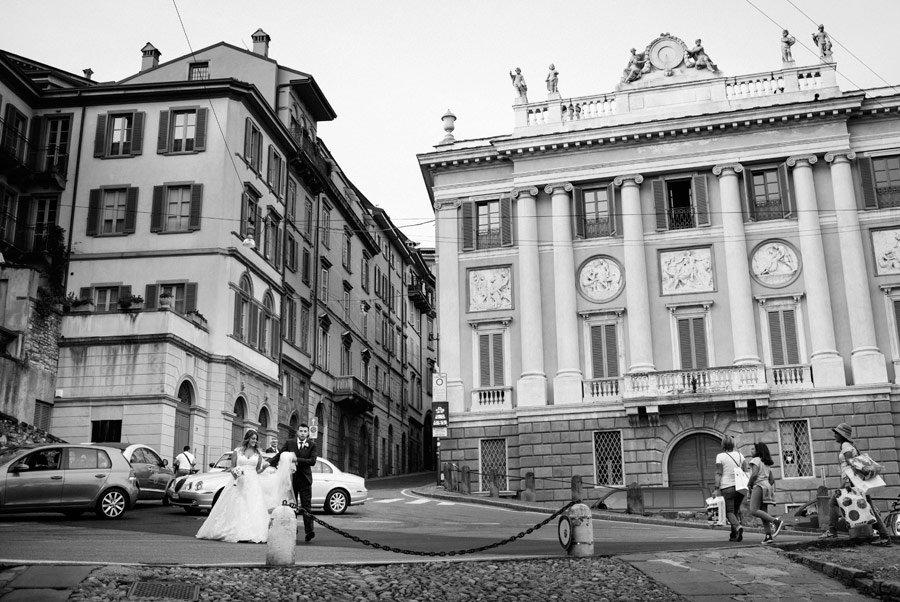 matrimonio-chiesa-pozzo-bianco-287173