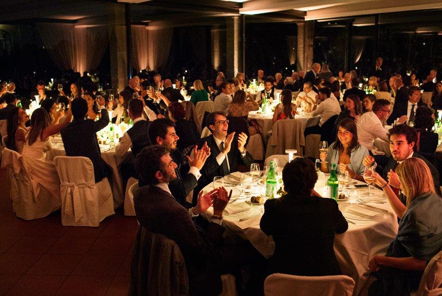 matrimonio-ristorante-pianone-287177
