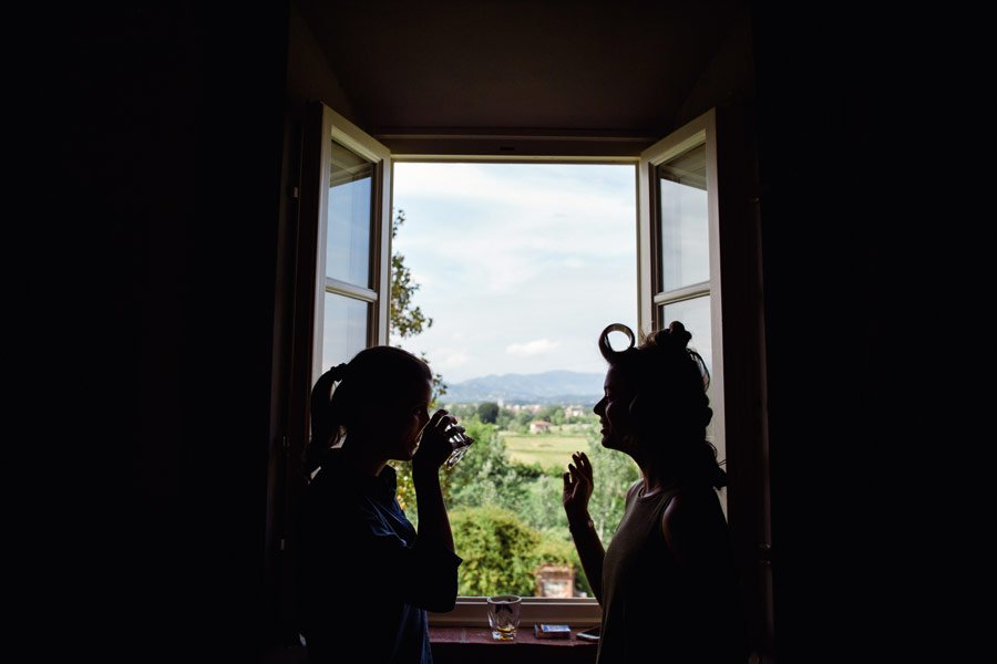 004-jewish-wedding-in-lucca-tuscany