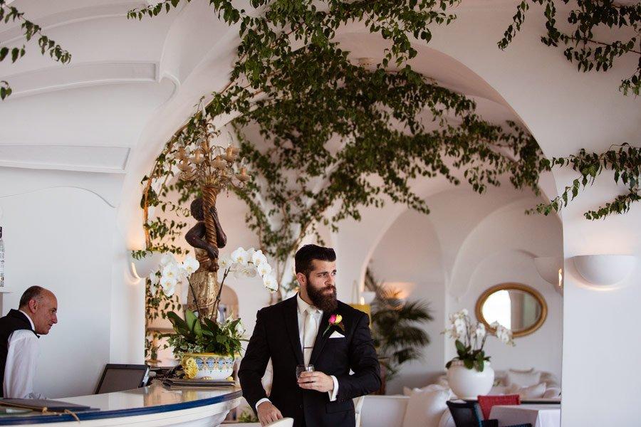 009-wedding-elopement-positano-amalfi-coast
