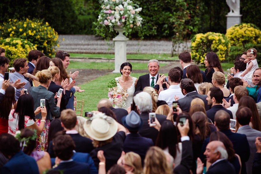 011-jewish-wedding-in-lucca-tuscany