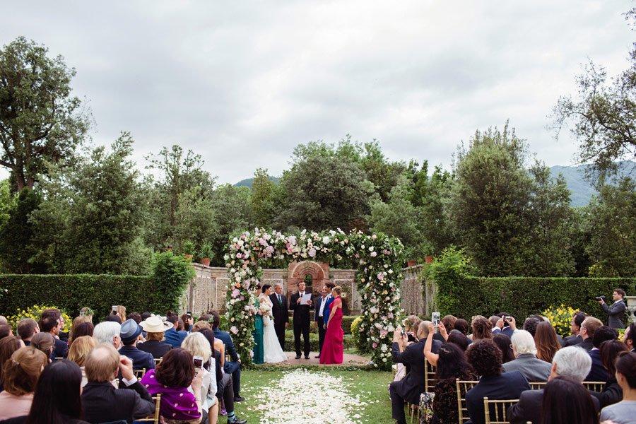 014-jewish-wedding-in-lucca-tuscany