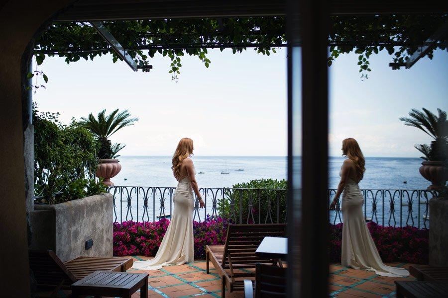 015-wedding-elopement-positano-amalfi-coast