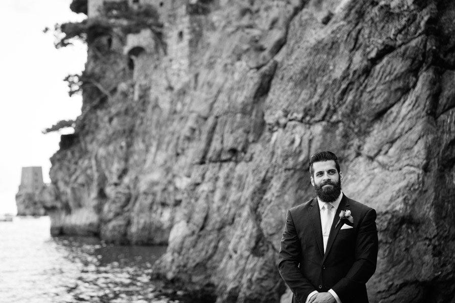 016-wedding-elopement-positano-amalfi-coast