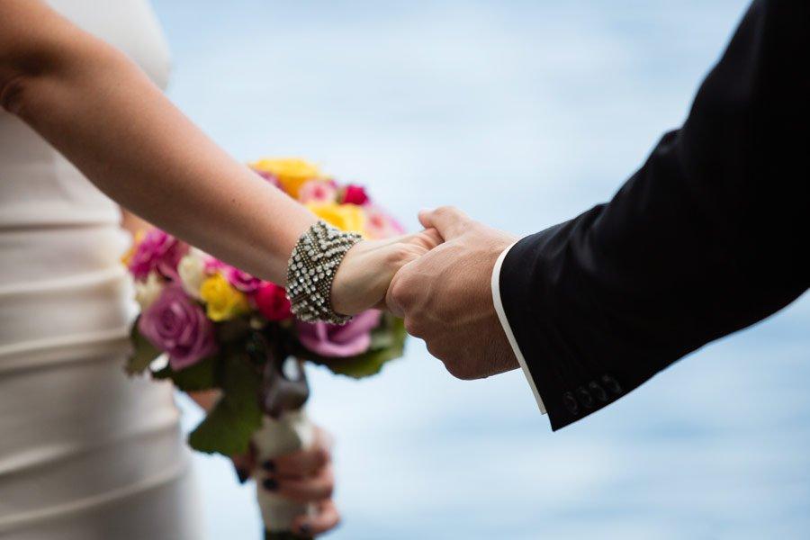 019-wedding-elopement-positano-amalfi-coast