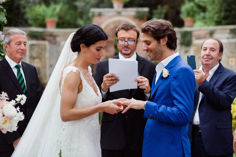 020-jewish-wedding-in-lucca-tuscany