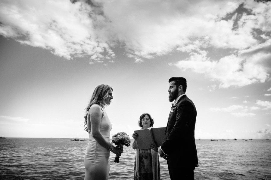 021-wedding-elopement-positano-amalfi-coast