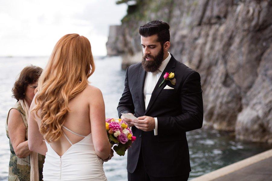 022-wedding-elopement-positano-amalfi-coast