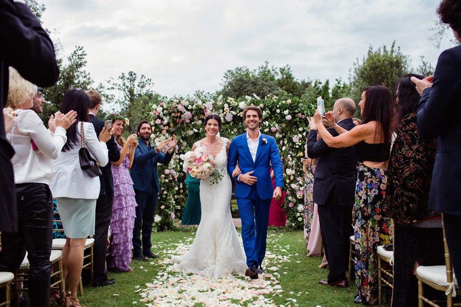 023-jewish-wedding-in-lucca-tuscany