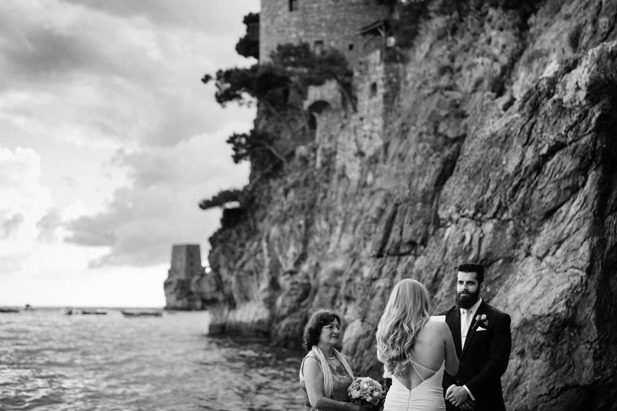 023-wedding-elopement-positano-amalfi-coast