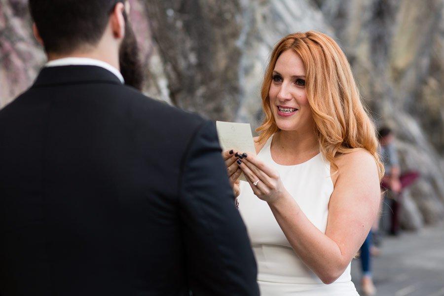 024-wedding-elopement-positano-amalfi-coast