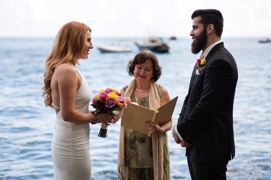 025-wedding-elopement-positano-amalfi-coast