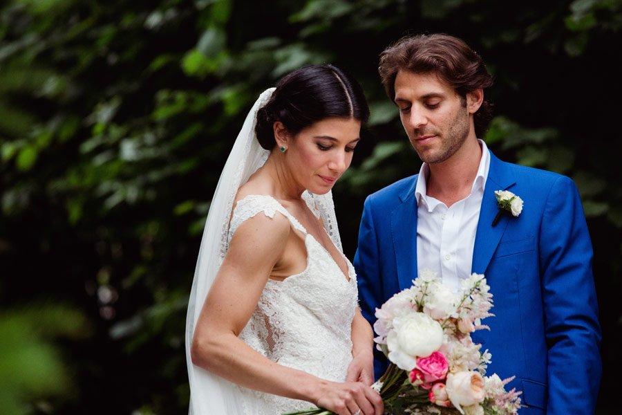 026-jewish-wedding-in-lucca-tuscany