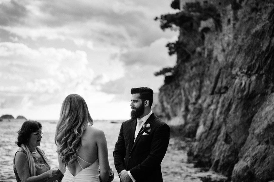 026-wedding-elopement-positano-amalfi-coast