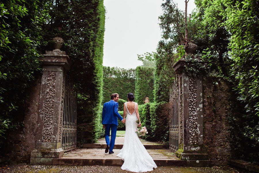 027-jewish-wedding-in-lucca-tuscany