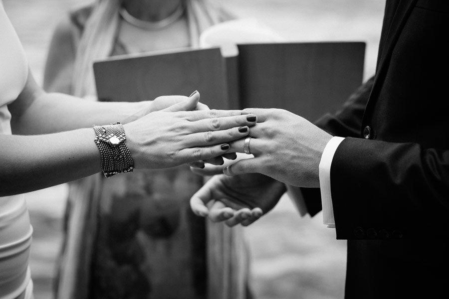 027-wedding-elopement-positano-amalfi-coast