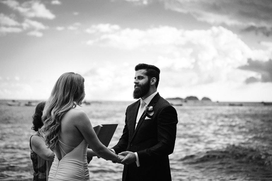 028-wedding-elopement-positano-amalfi-coast
