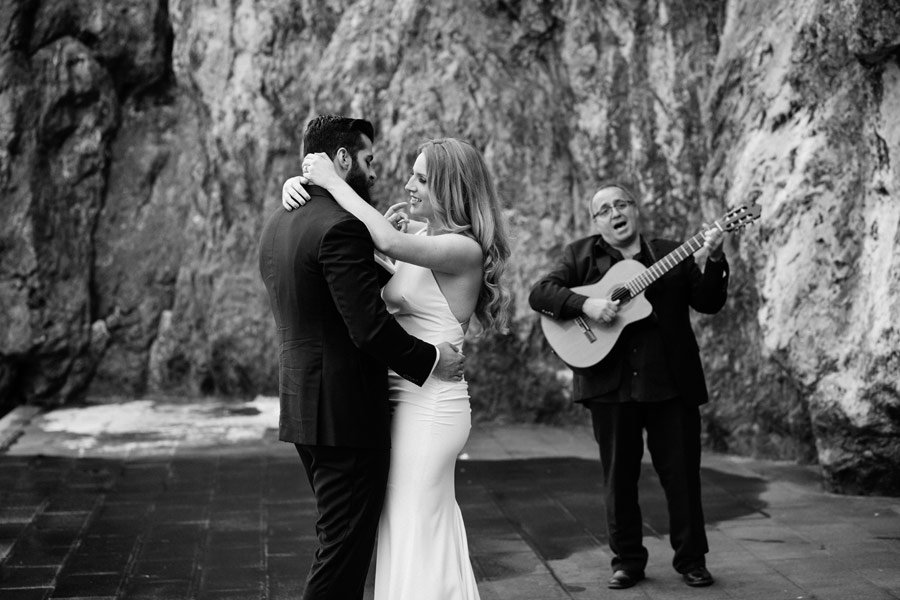 029-wedding-elopement-positano-amalfi-coast