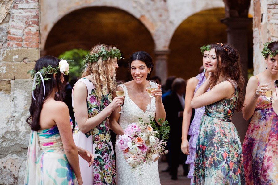 030-jewish-wedding-in-lucca-tuscany