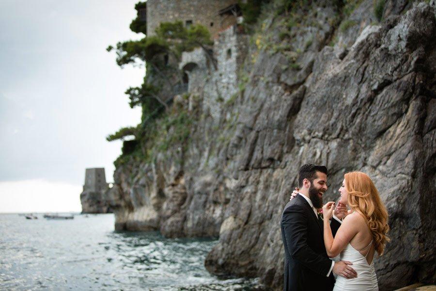 030-wedding-elopement-positano-amalfi-coast