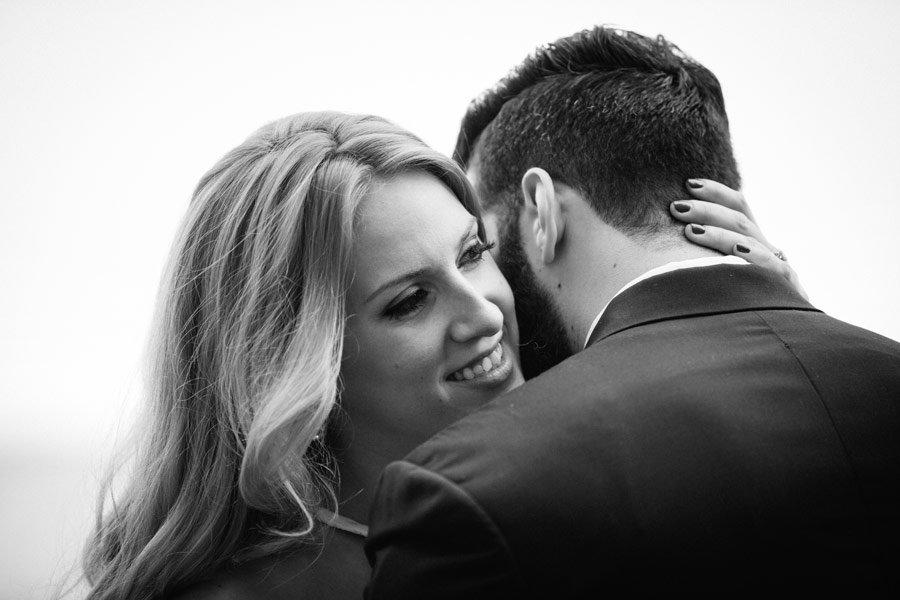 032-wedding-elopement-positano-amalfi-coast