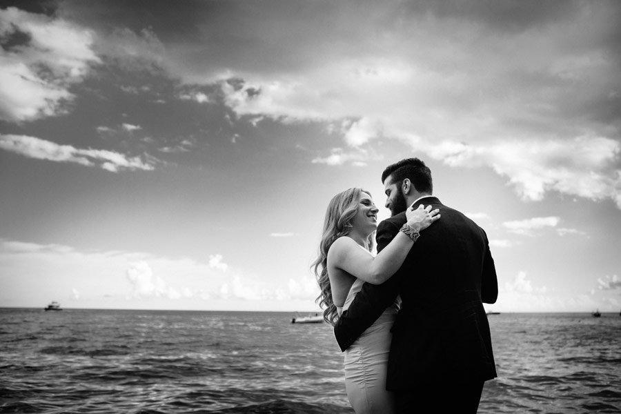 033-wedding-elopement-positano-amalfi-coast