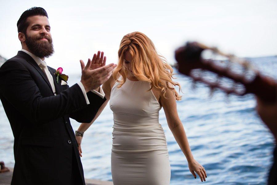 034-wedding-elopement-positano-amalfi-coast