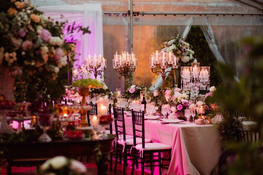035-jewish-wedding-in-lucca-tuscany