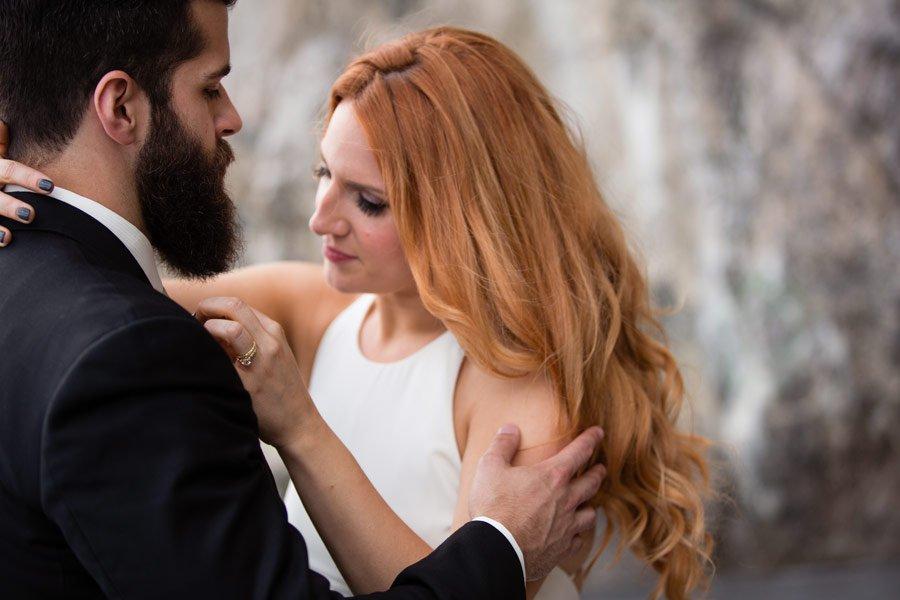 035-wedding-elopement-positano-amalfi-coast