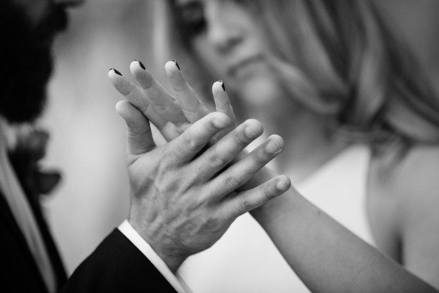 036-wedding-elopement-positano-amalfi-coast