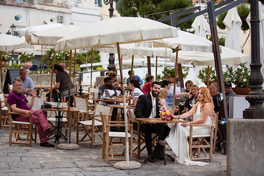 038-wedding-elopement-positano-amalfi-coast