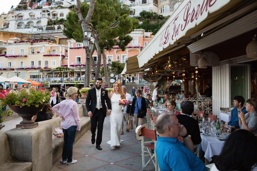 039-wedding-elopement-positano-amalfi-coast