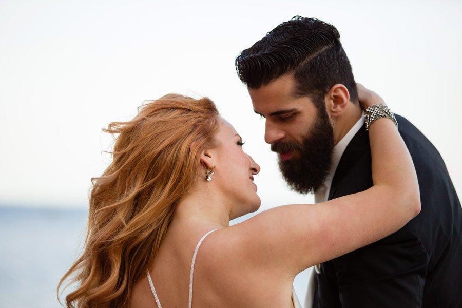 042-wedding-elopement-positano-amalfi-coast