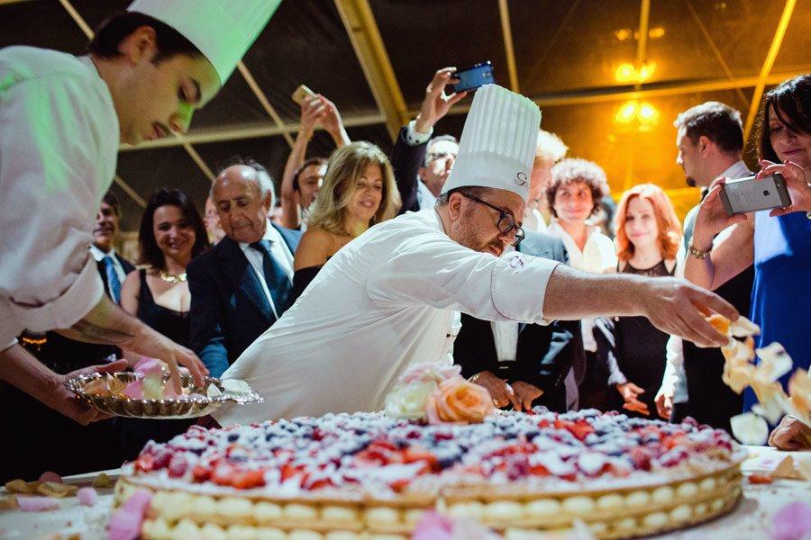 043-jewish-wedding-in-lucca-tuscany