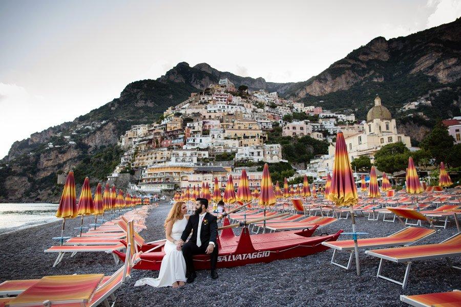 043-wedding-elopement-positano-amalfi-coast