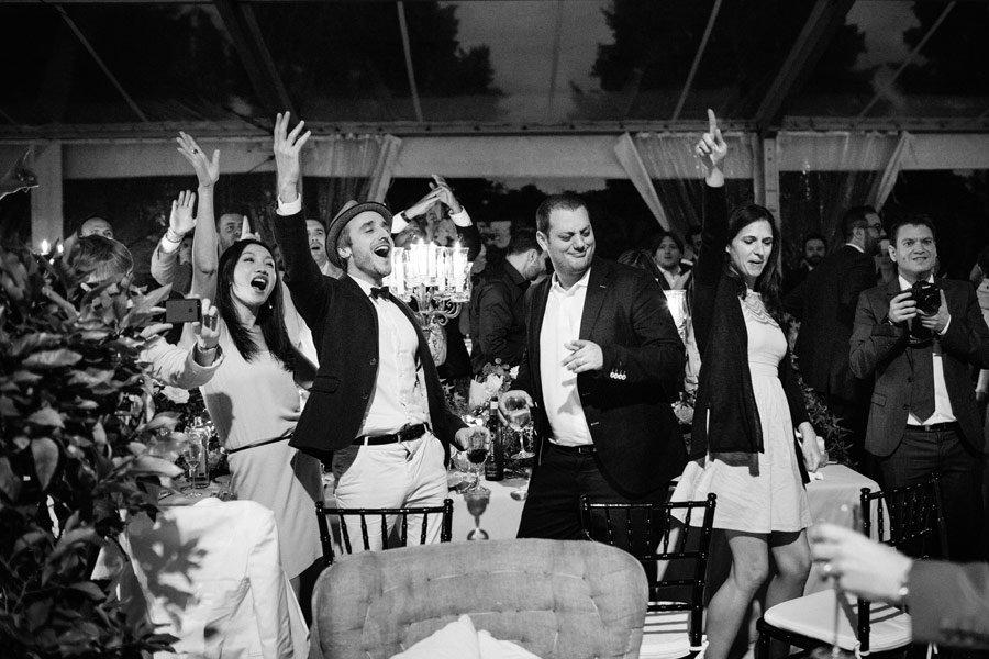 045-jewish-wedding-in-lucca-tuscany