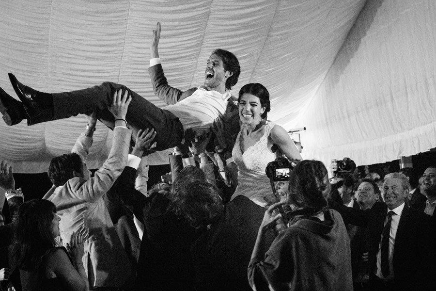 046-jewish-wedding-in-lucca-tuscany