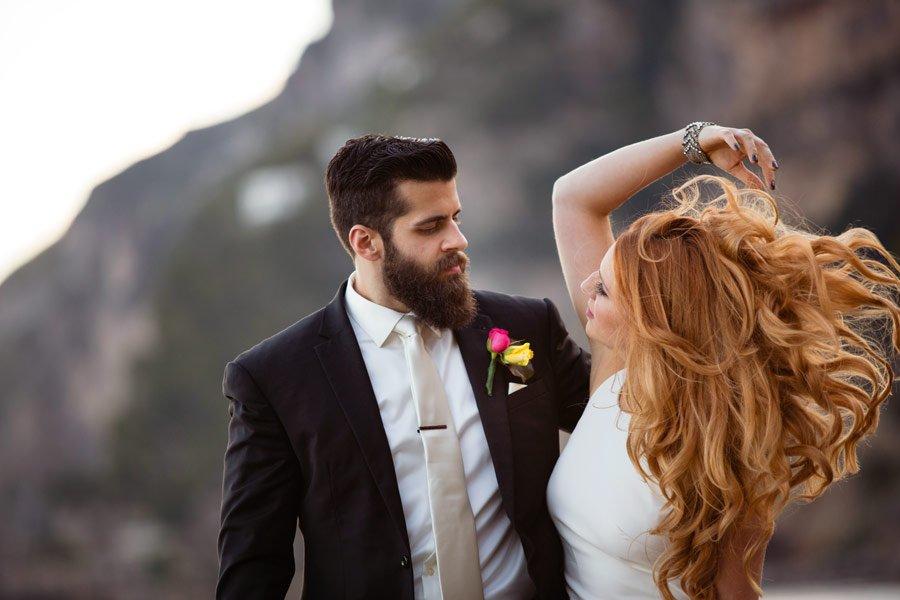 046-wedding-elopement-positano-amalfi-coast