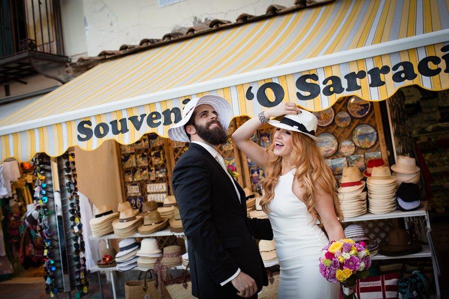 047-wedding-elopement-positano-amalfi-coast