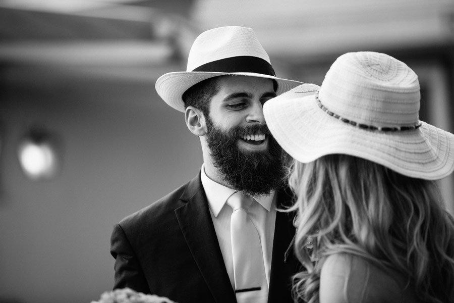 048-wedding-elopement-positano-amalfi-coast