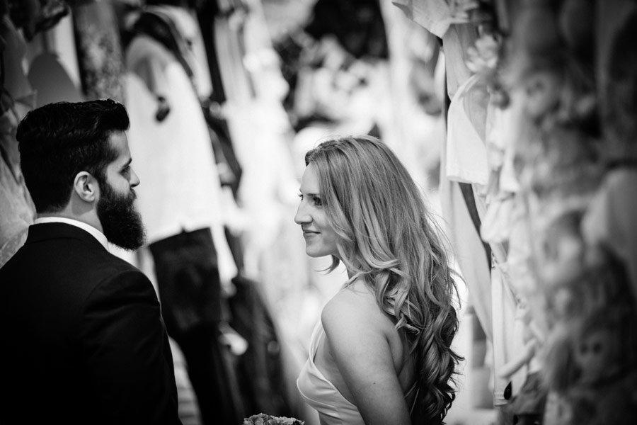 049-wedding-elopement-positano-amalfi-coast
