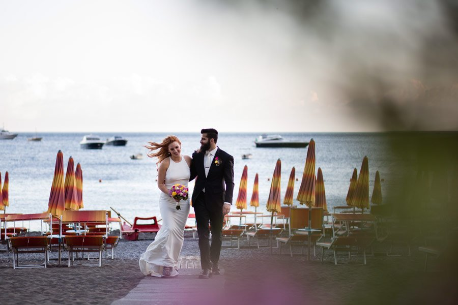 050-wedding-elopement-positano-amalfi-coast