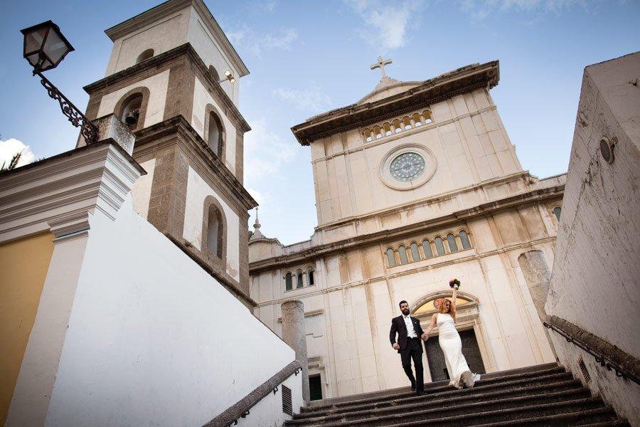 051-wedding-elopement-positano-amalfi-coast
